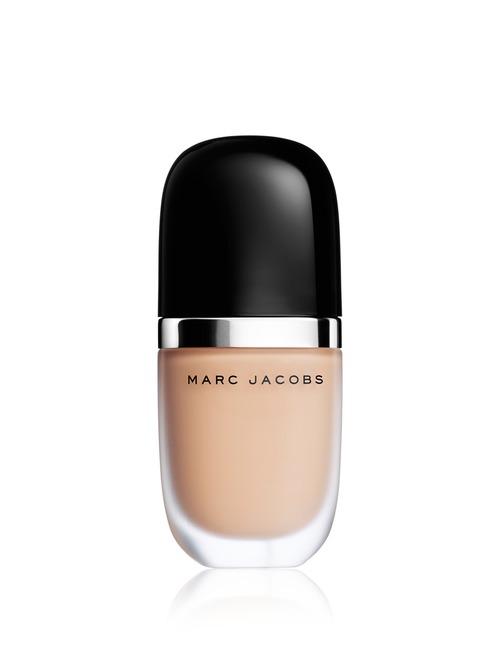 Marc Jacobs Beauty Genius Gel Beige Medium 34