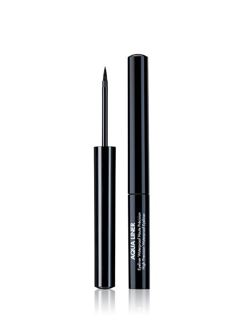 Make Up For Ever Aqua Liner 13 Mat Black