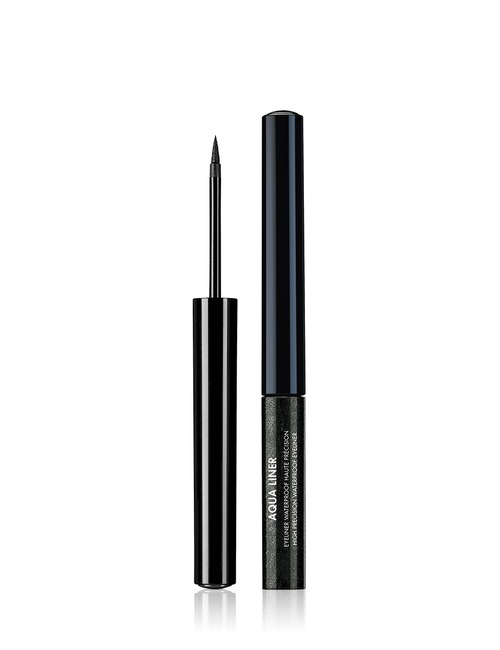 Make Up For Ever Aqua Liner 17 Blue Sepia