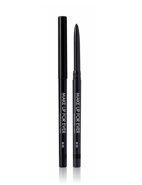 Make Up For Ever Artist Liner Pencil