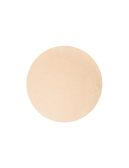 Make Up For Ever Eye Shadow Refill M-510 Vanilla
