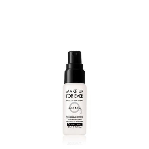 Closeup   mist   fix 30ml web