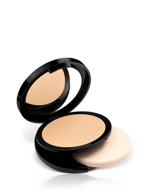 Make Up For Ever Pro Finish Foundation 120 Neutral Ivory