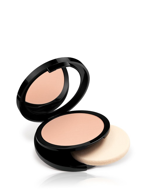 Make Up For Ever Pro Finish Foundation 115 Pink Ivory