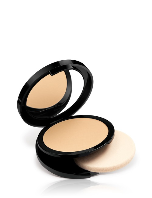 Make Up For Ever Pro Finish Foundation 118 Neutral Beige