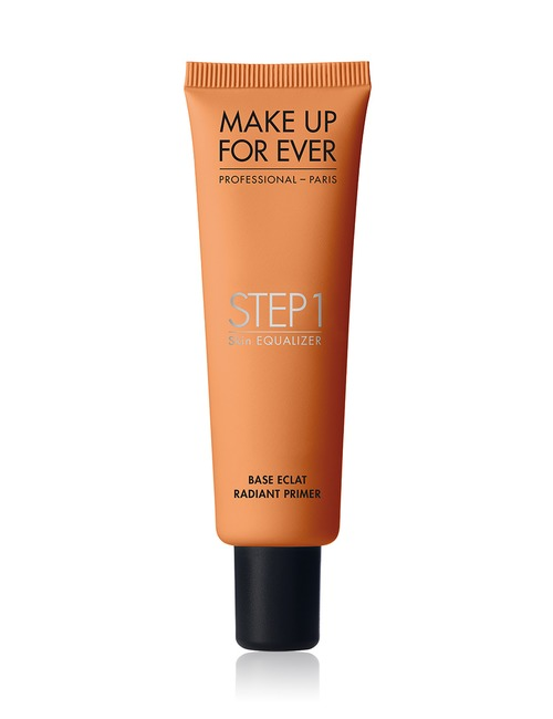 Make Up For Ever Radiant Primer Caramel 30ml