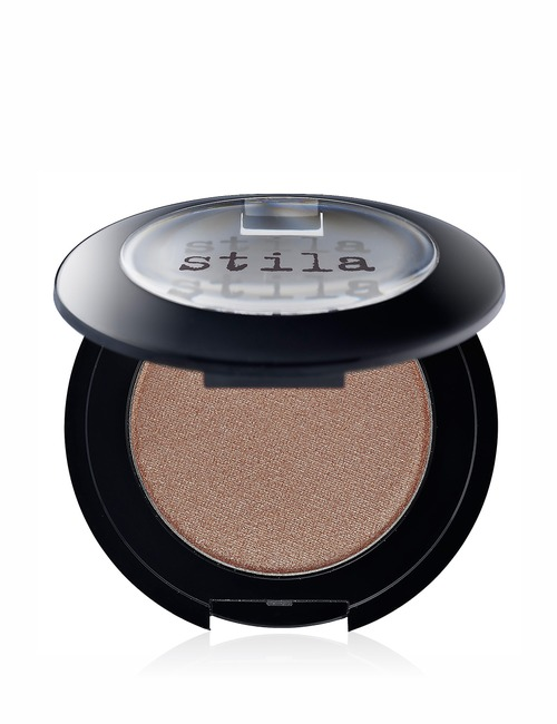 Stila Eye Shadow Pans In Compact Grace