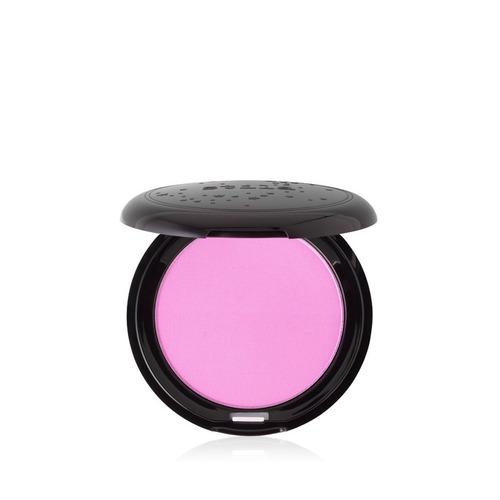 Closeup   custom col blush pink