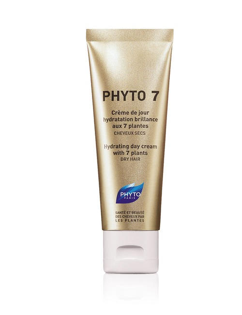 Phyto Phyto 7 Dry Hair Hydrating Day