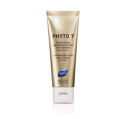 Closeup   phyto 7