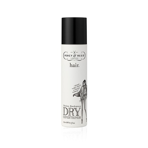 Closeup   percy reed dryconditioner productimage
