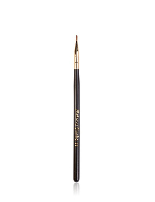 Masami Shouko Professional 53 Eyeliner Brush Gold
