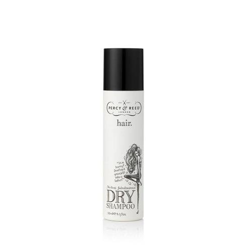 Closeup   mini dry shampoo