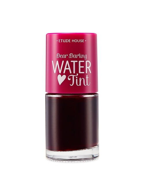 Etude House Dear Darling Water Tint #01 Cherry Ade