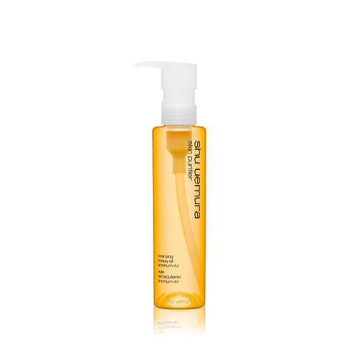 Closeup   cleansing beauty oil premium ai   150ml web