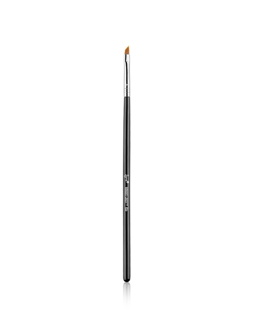Sigma Beauty E06   Winged Liner™ Brush