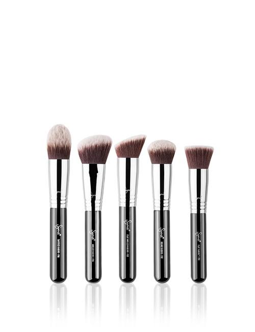 Sigma Beauty Sigmax® Kabuki Kit