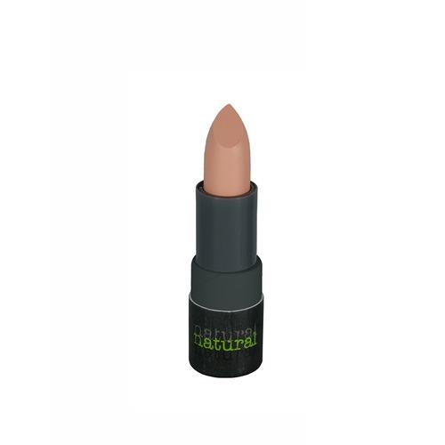 Closeup   1104301 boho lipstick dragee dragee beige