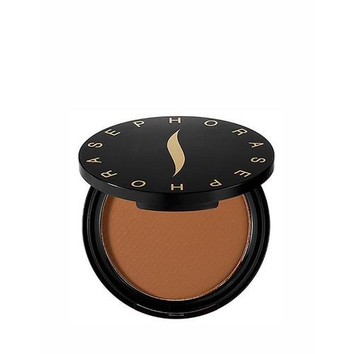 Closeup   color adapt bronzer