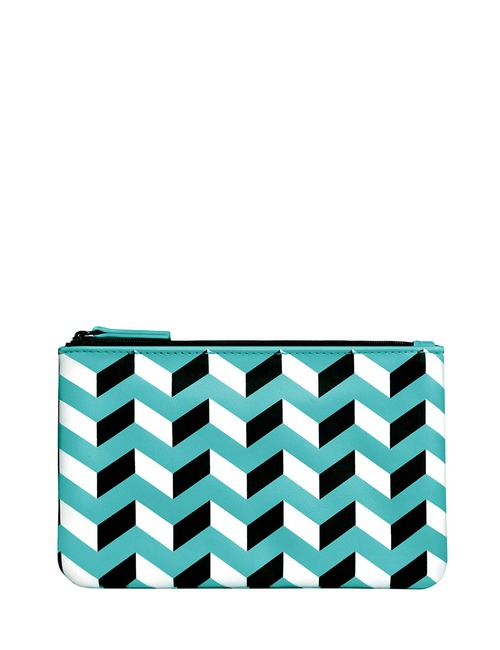 Sephora Collection Colorful Pouch S Blue