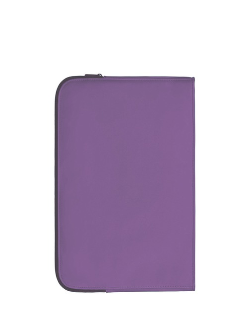 Sephora Collection Colorful Pouch L Violet