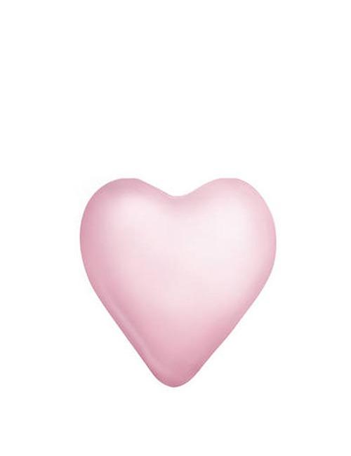 Sephora Collection Bath Heart  Strawberry 12