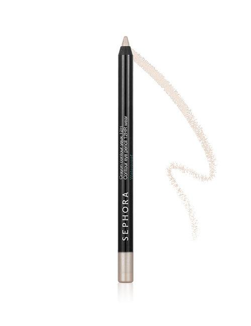 Sephora Collection 12hr Contour Eye Pencil 06 Blond Ambition