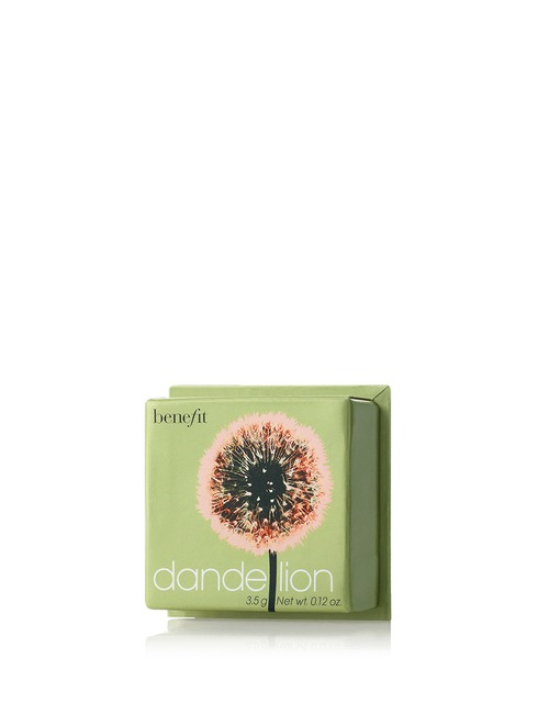Benefit Cosmetics Dandelion Powder Mini