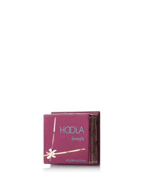 Benefit Cosmetics Hoola Mini
