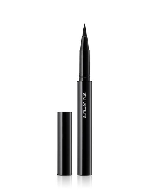 Closeup   zoom 5d2445abb14689131391e2dda9fb6848dacff850 1453972603 calligraph ink liquid eyeliner pen and catridge set