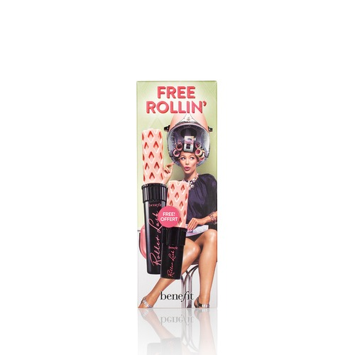 Closeup   roller lash free rollin box a v2